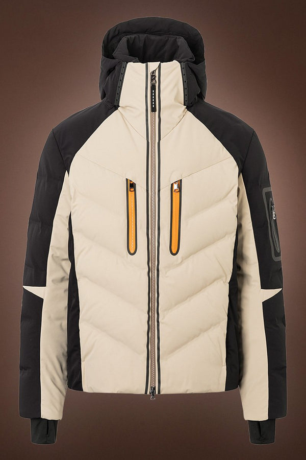 Felian Down Powder Champ Ski Jacket