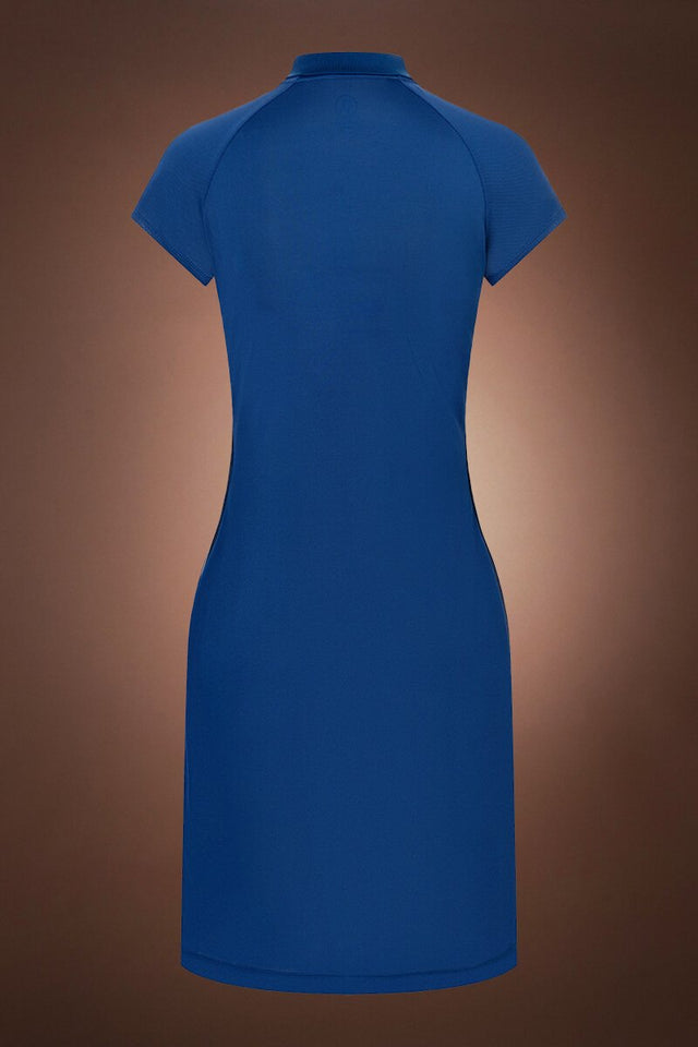 SportBlue Bogner Avena Golf Dress