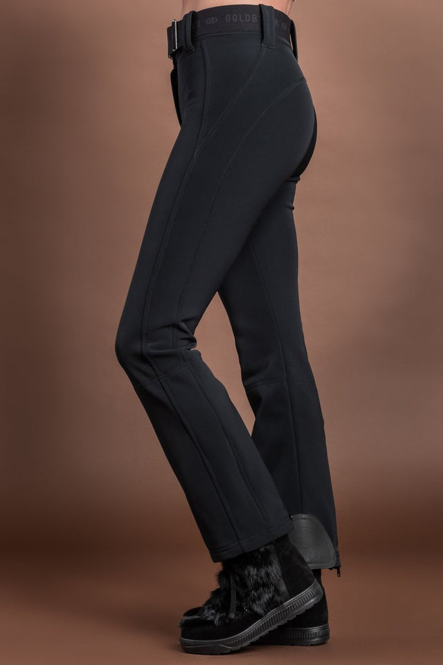 Pippa Perfect Fit Stetch Ski Pants