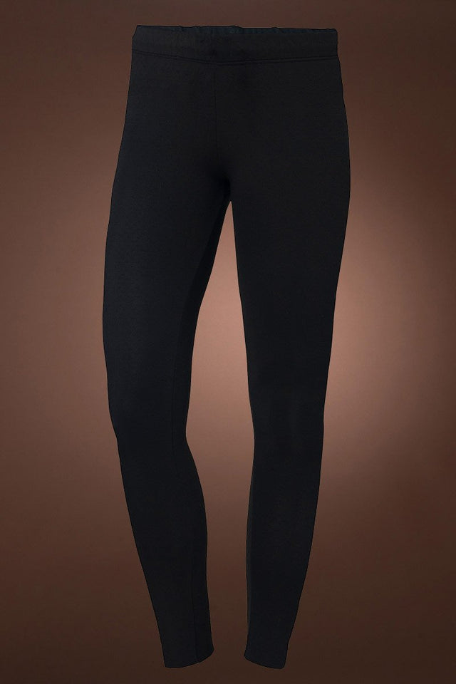 St. Anna Concept Passport Leggings