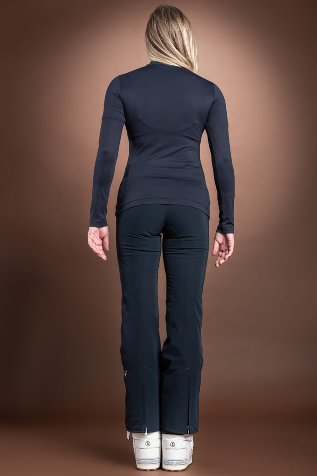 Midnight Toni Sailer Isaline Special Base Layer