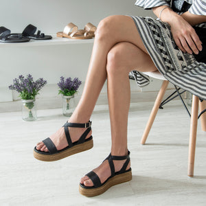 DIANA Flatforms-3 Colours