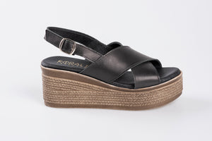 PENELOPE Platforms-2 Colours