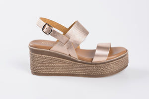 PARISA Platforms - Flash Sale