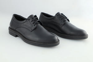 ANDREW Leather Shoes