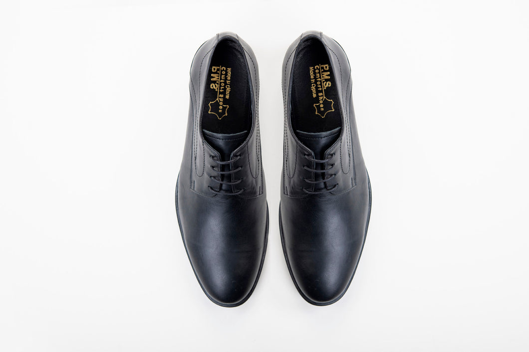 LUCA Leather Shoes