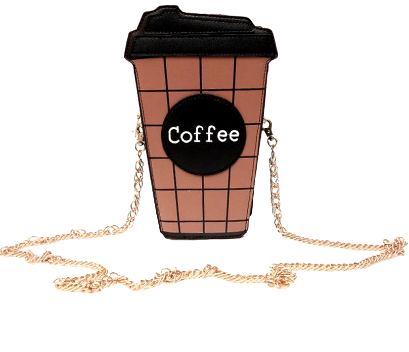Coffee Purse
