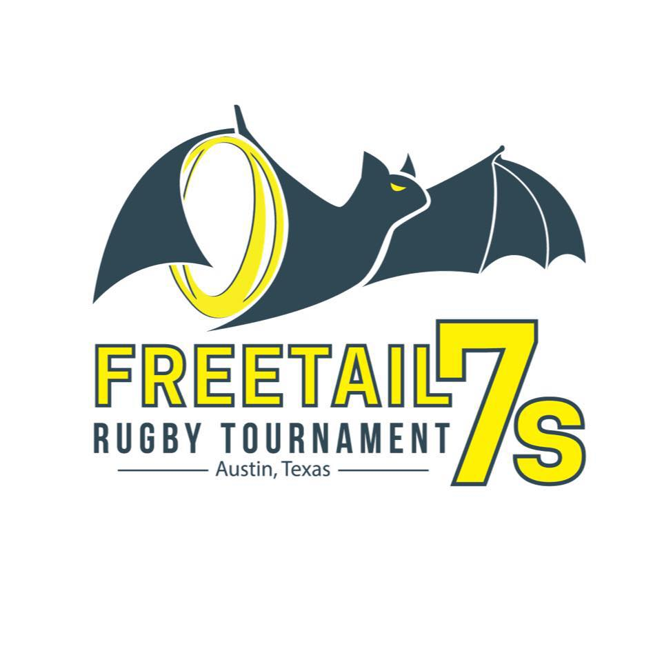 Freetail Rugby 7s