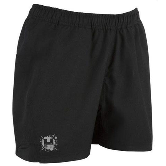 Hooligan Match Shorts