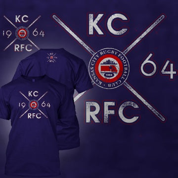 Free training shirt