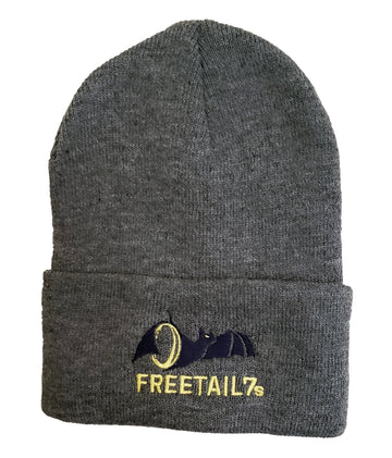 BEANIE - Freetail 7s Tournament
