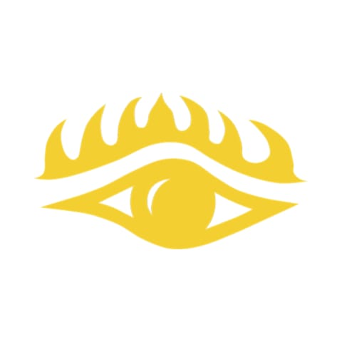 What are Global Eyecons?