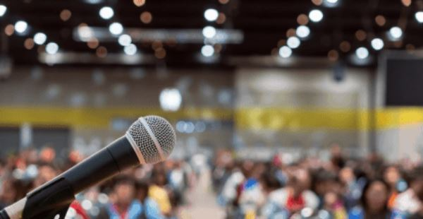 How to Create and Deliver Powerful Presentations For Coaching (IMC)