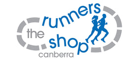 The Runners Shop Canberra