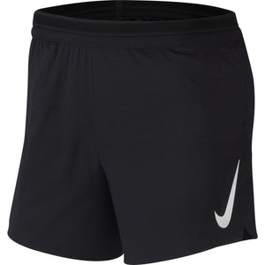 Men's Nike Aeroswift Shorts 5in