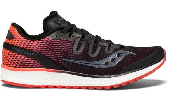 Women's Saucony Freedom ISO