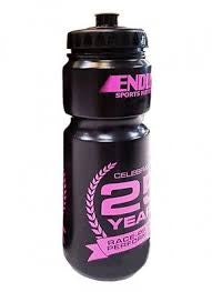 Endura Drink Bottle