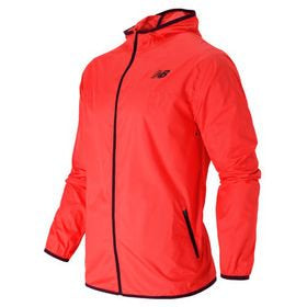 Men's New Balance Windcheater Jacket