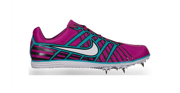 Womens Nike Zoom Rival D6