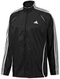 Men's Adidas Response Distancestar Wind Jacket