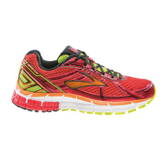 Boy's Brooks Adrenaline GTS 15
