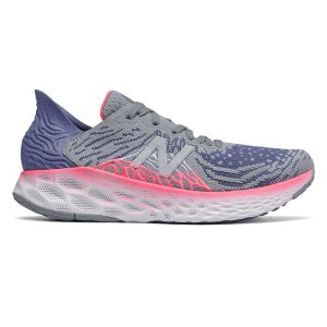 Women's New Balance 1080 10 (D) Wide
