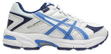 Kid's Asics Gel 190TR GS Leather