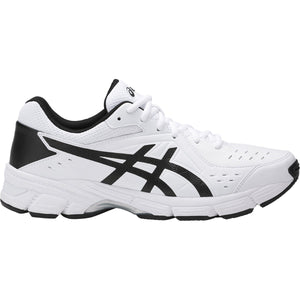 Men's Asics Gel 195TR (2E) Wide Leather