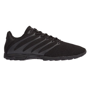 Mens Inov8 Flite 195 CL (knit)
