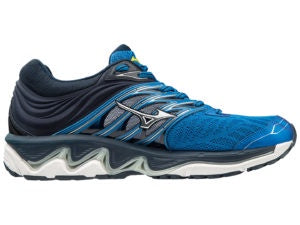 Mens Mizuno Wave Paradox 5