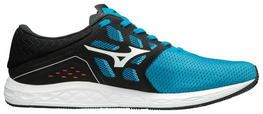 Men's Mizuno Wave Sonic