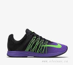 Men's Nike Air Zoom Streak 5