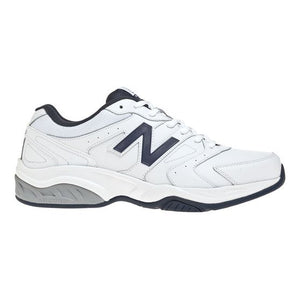 Men's New Balance 624 4 (2E) Wide