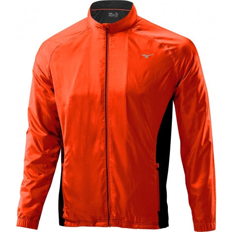 Men's Mizuno Impermalite Jacket