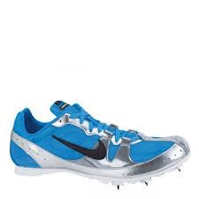 Unisex Nike Zoom Rival MD 5