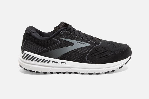 Men's Brooks Beast 20 (2E) Wide