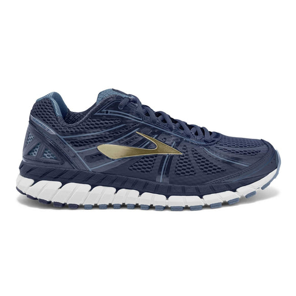 Men's Brooks Beast 16 (2E) wide