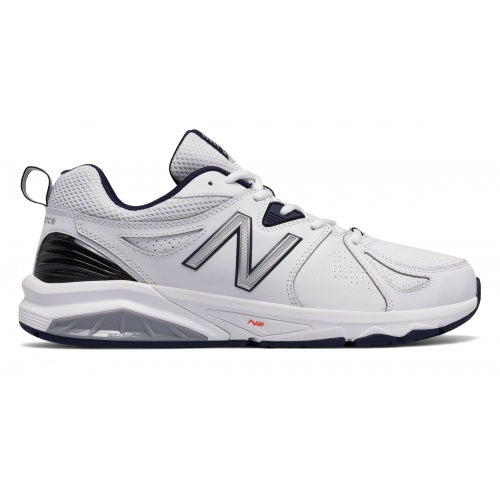 Men's New Balance 857 2 (2E) Wide