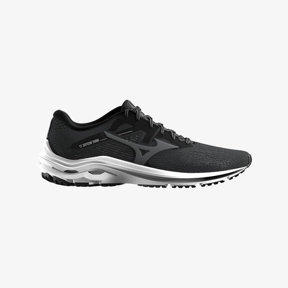 Men's Mizuno Wave Inspire 17 (2E) Wide