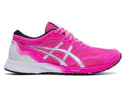 Women's Asics Tartheredge