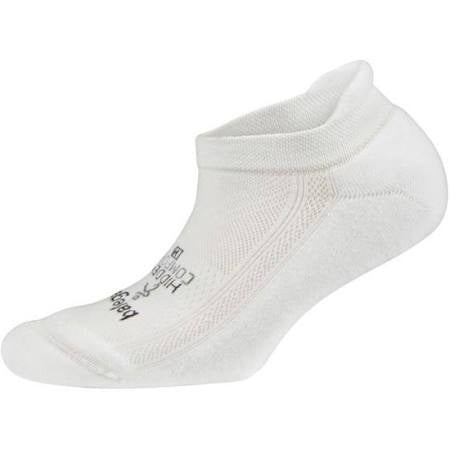 Balega Hidden Comfort Sock No Show (Micro)