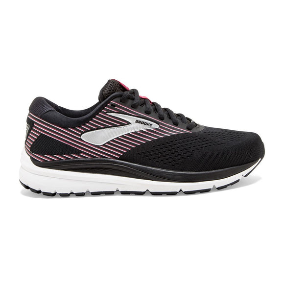 Women's Brooks Addiction 14 (D) Wide