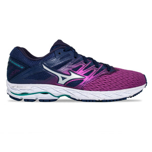 Womens Mizuno Wave Shadow 2