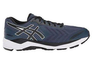 Men's Asics Gel Foundation 13 (4E) Extra wide