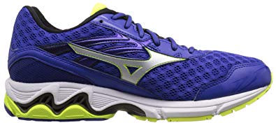 Men's Mizuno Wave Inspire 12