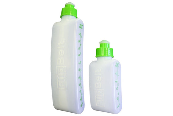Flip belt Large Bottle (11oz)