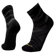le Bent Trail Sock Ultra Lightweight Mini