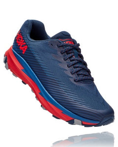 Men's Hoka Torrent 2