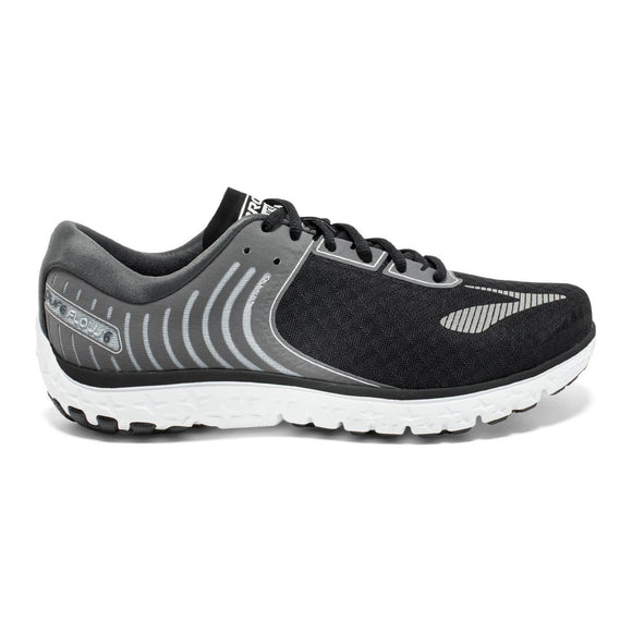 Mens Brooks Pure Flow 6