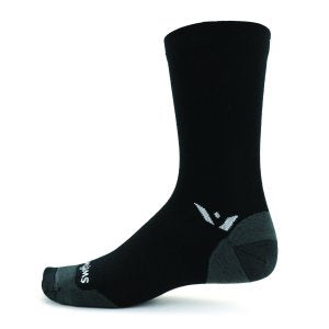 Swiftwick Pursuit Ultra Light Sock Seven (Crew)